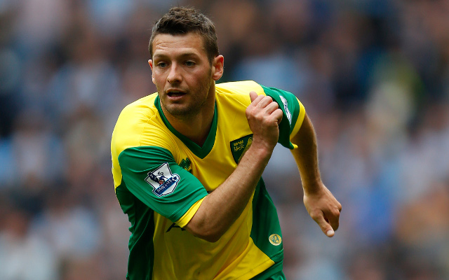 Private: Wolverhampton Wanderers v Norwich City: Preview And Live Stream