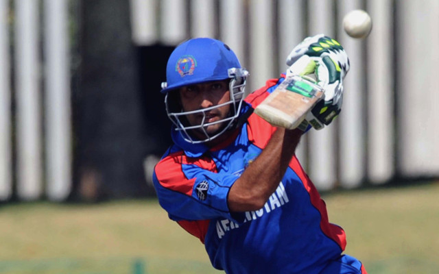 Bangladesh v Afghanistan: Asia Cup 2014 – underdogs post a decent score