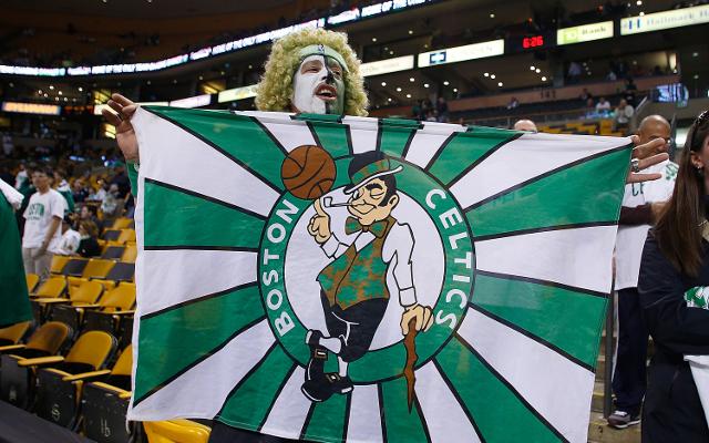 NBA news: Man stabbed at Boston Celtics game at TD Garden