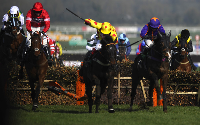 Cheltenham Festival preview: Your guide to Britain's second-richest horse racing event