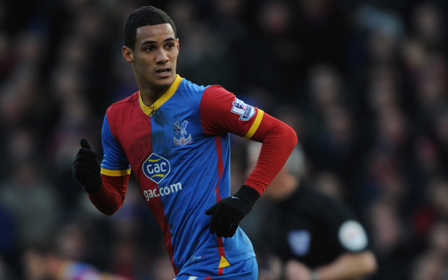 Hull City confirm signing of England under-21 ace Tom Ince