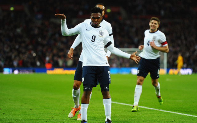 England 1-0 Denmark: Three Lions player ratings, as sub Lallana shines