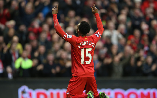 Liverpool v Borussia Dortmund: Watch live stream & read preview, here