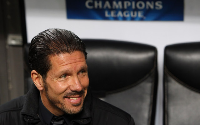 Summer transfer business highlights scale of Atletico Madrid's achievement – but title next term seems impossible