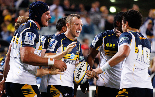 Private: ACT Brumbies v NSW Waratahs: Super 15 Rugby Union live streaming – game preview
