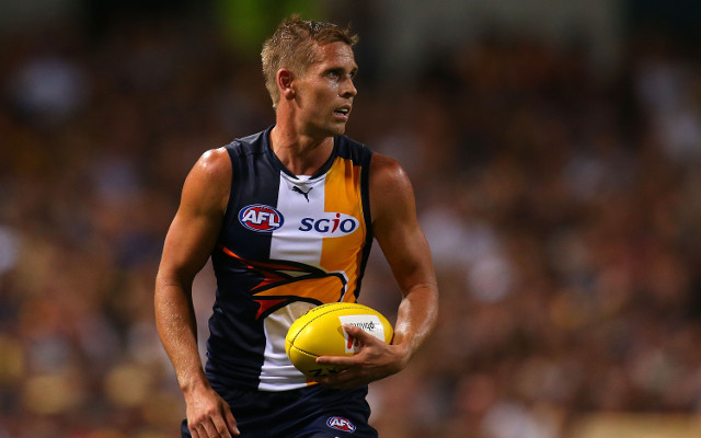 (Video) Who is the funniest player in the AFL?