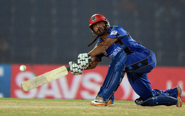 Bangladesh v Afghanistan: Asia Cup 2014, watch live TV cricket streaming – match preview