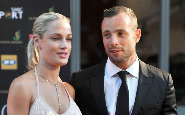 Oscar Pistorius trial latest news: Paralympian not mentally ill at time of shooting