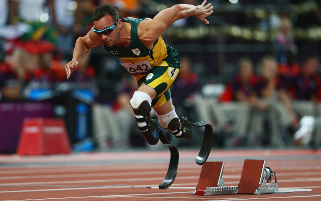 Oscar Pistorius murder trial: Athlete's character set to be crucial for prosecution