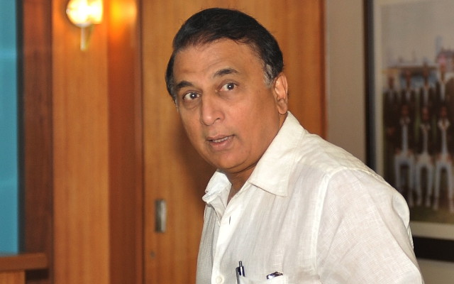 Sunil Gavaskar hoping for drama-free Indian-based IPL games