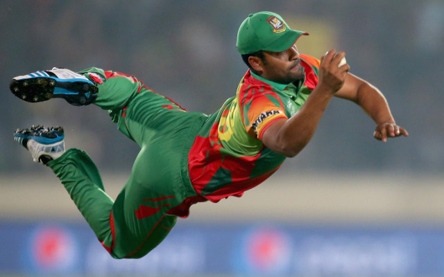 Bangladesh v Pakistan: watch World Cup T20 live TV streaming – Twenty20 preview