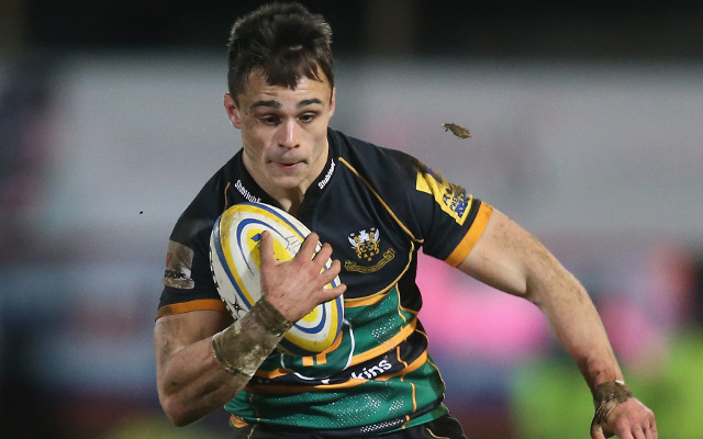 Private: Northampton v Saracens: LV= Cup semi-final, live TV rugby union streaming – preview