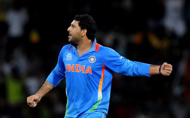 IPL auction 2015: Top 10 most expensive players including new Delhi Daredevils star Yuvraj Singh