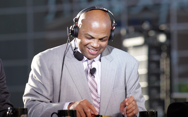 NBA news: Charles Barkley hopes LeBron James goes back to Cleveland Cavaliers