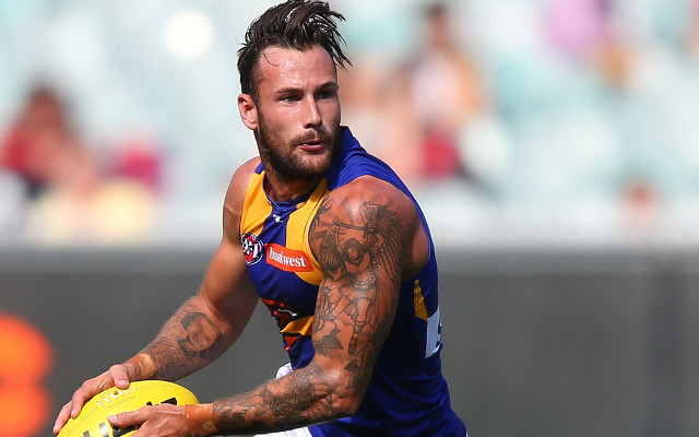 West Coast Eagles v St Kilda Saints: watch AFL live TV streaming – game preview