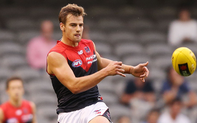 Greater Western Sydney Giants v Melbourne Demons: watch AFL live streaming – preview