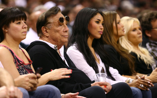 NBA rumors: Los Angeles Clippers owner Donald Sterling is battling cancer