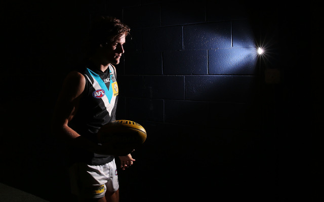 Port Adelaide Power v Brisbane Lions: AFL live TV streaming – Aussie rules game preview