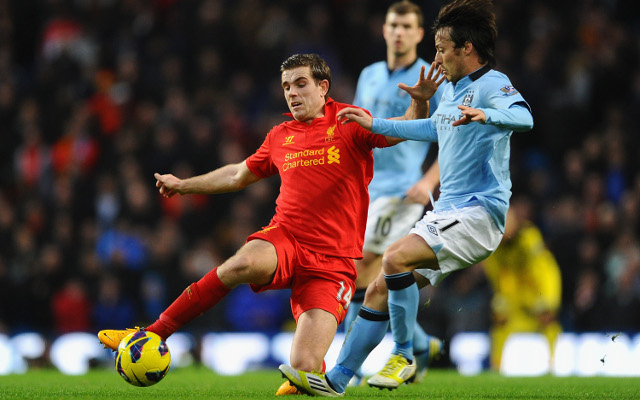 """Proud"" Liverpool midfielder says Reds will be stronger next season"