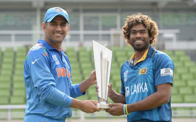 India v Sri Lanka: ICC Twenty20 World Cup final, watch T20 live TV cricket streaming – preview