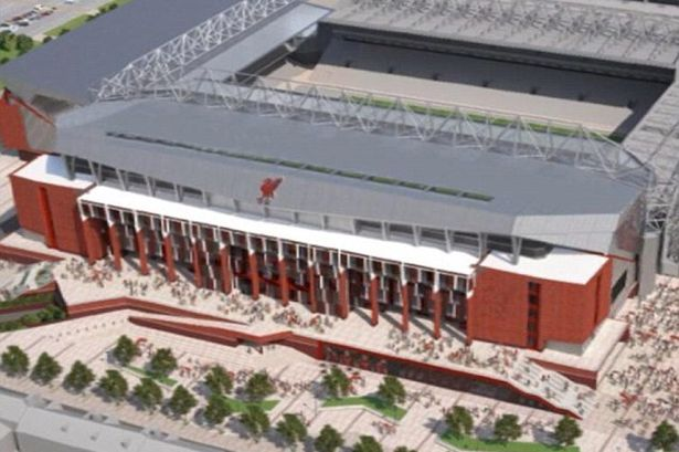 Liverpool-stadium-new-stand