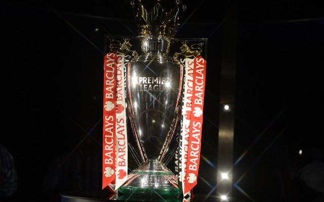Arsenal's Koscielny 15th, Chelsea's Hazard 3rd: Premier League's top 20 best players