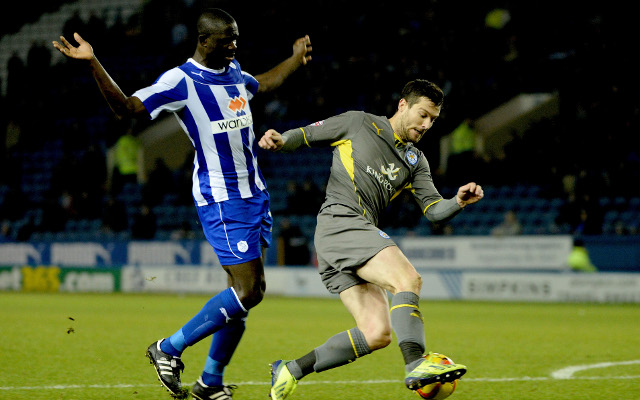 Private: Leicester City v Sheffield Wednesday: Championship match preview and live streaming