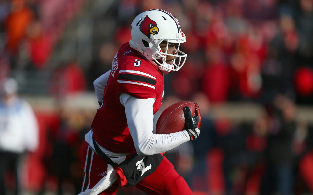 NFL rumors: Teddy Bridgewater also visiting New England Patriots
