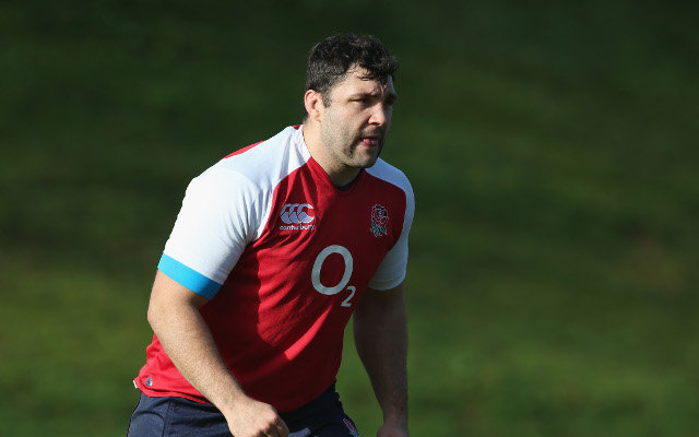 British Lions trio won't be touring with England side to New Zealand