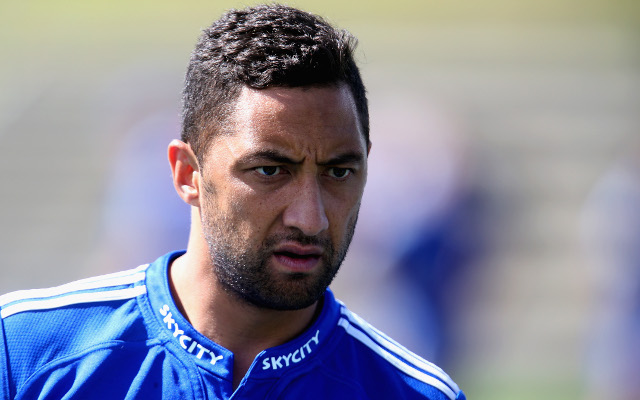 Benji Marshall to decide Friday to sign with Cronulla Sharks or St George Illawarra