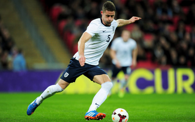 (Video) Gary Cahill wants England to complete perfect 10 – but that's no guarantee of Euros glory