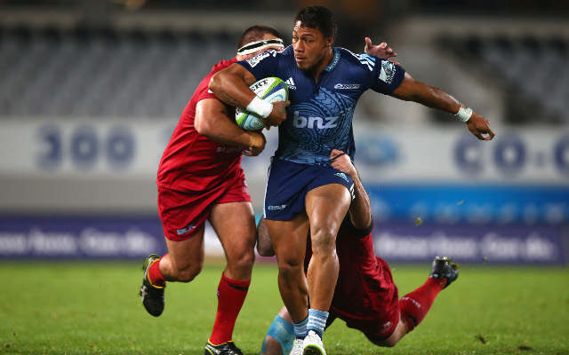 Private: Auckland Blues v Waikato Chiefs: Super 15 rugby union live TV streaming – game preview