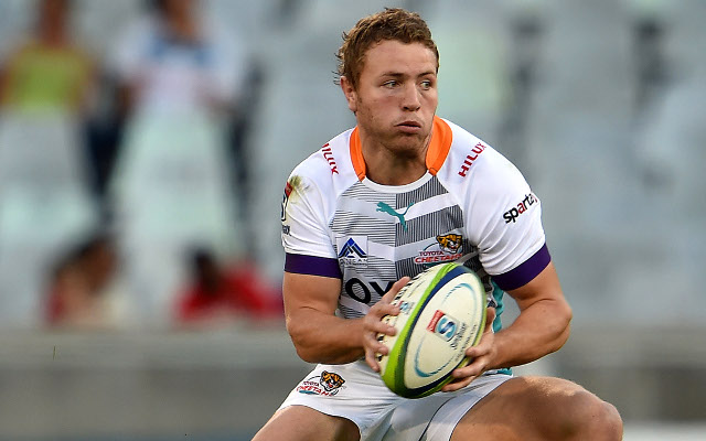 Private: Western Force v Central Cheetahs: Super 15 rugby watch TV union live streaming – game preview