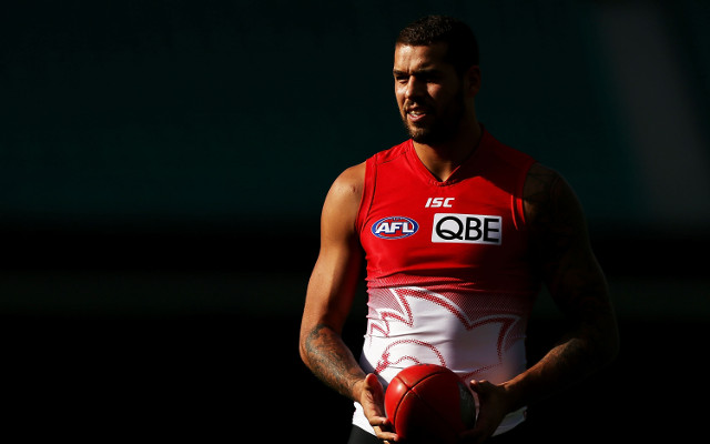 Sydney Swans v Geelong Cats: watch live AFL TV streaming – Aussie rules game preview