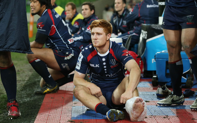 Private: Melbourne Rebels v Wellington Hurricanes: Super 15 rugby union, watch live TV streaming – preview