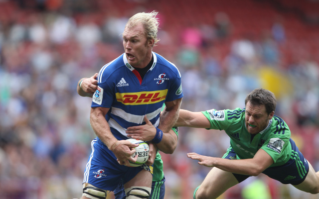 Private: Western Stormers v Blue Bulls: Super 15 rugby union, watch live TV streaming – game preview