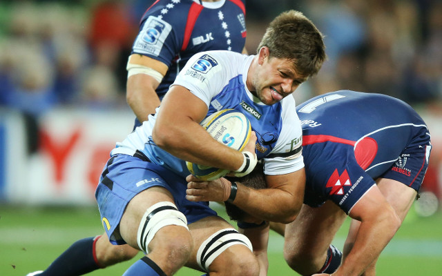 Private: Force v Lions: watch live Super Rugby TV streaming – game preview