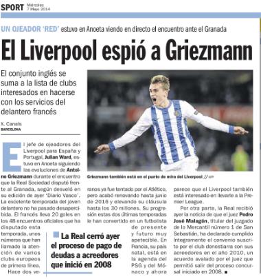 sportgriezmann2