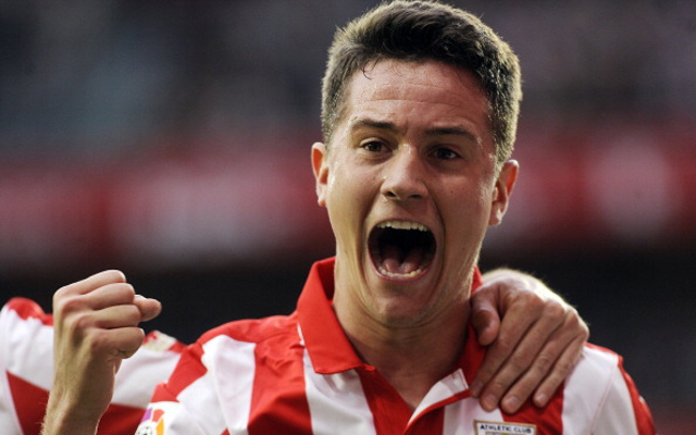 The Herrera Files: Five things to know about new Manchester United signing