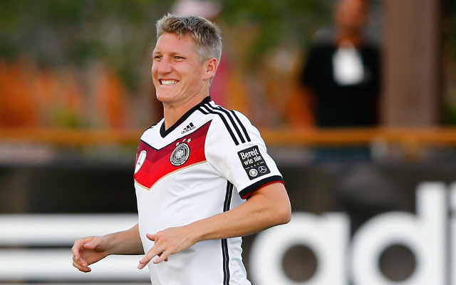 Germany 1-0 Argentina (AET): World Cup Final Player ratings, with Schweinsteiger incredible
