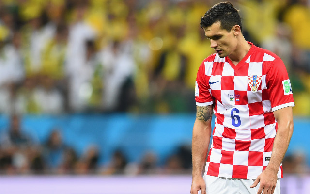 Private: Croatia vs. Mexico: Live stream and match preview ahead of World Cup Group A clash