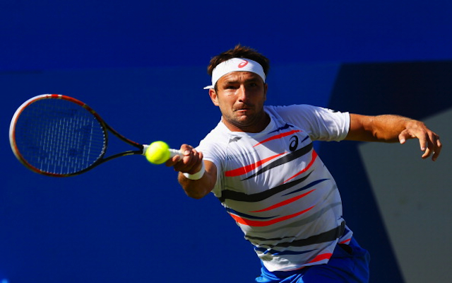 Marinko Matosevic sparks Twitter furore after comments on women's tennis