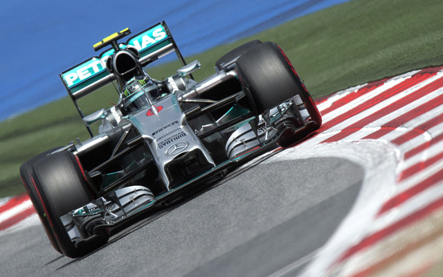 Private: Hungary Formula One Grand Prix: F1 Live streaming and race preview