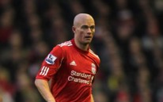 Paul-Konchesky Liverpool.