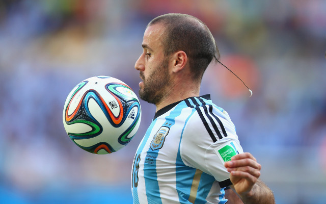 Top 10 worst haircuts in football history, with ex-Arsenal and Chelsea stars
