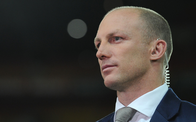 NRL legend Darren Lockyer tips the Manly Sea Eagles to win the premiership