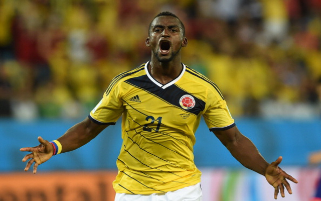 Tottenham Hotspur to challenge Arsenal and Liverpool for signing of prolific South American
