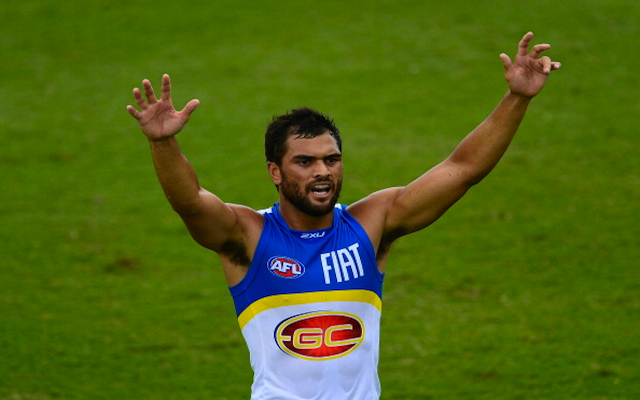 Gold Coast Suns ask players to come forward in wake of Karmichael Hunt drugs scandal