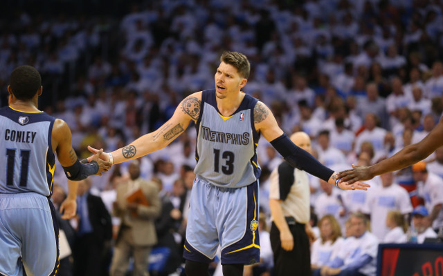 NBA free agency rumors & news: Mike Miller closing in on deal with Denver
