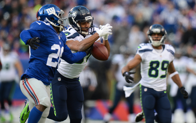 Training camp: New York Giants cornerbacks preview